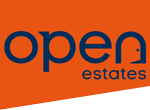 Open Estates as guest blogger